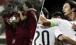 Result Portugal U21 vs Germany U21 2015 Under-21 European Championship 5-0