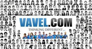 VAVEL, la segunda oportunidad