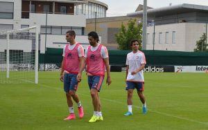 Rafael ou le retour de la chaleur brésilienne à Lyon
