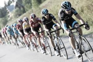 Temporada 2015: fantasmas antes de la Vuelta