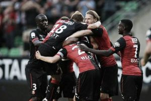 Stade Rennais 2015-16 Season Preview: Bretons hoping for much better showing this year