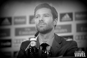 El adiós del cerebro del Madrid
