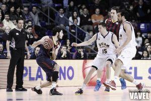 El Barcelona destroza a un flojo Murcia