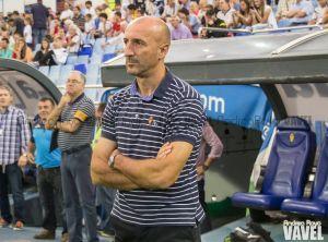 """Ranko Popovic: """"Es un partido que para nosotros tiene mucha importancia"""""""