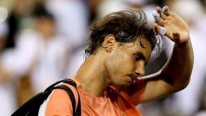 ATP Rio : Nadal perd son titre