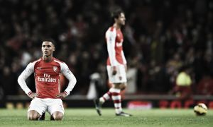 Arsenal, la caccia alle streghe e la mancanza di risultati