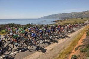 El recorrido del Tour de California 2016, desvelado