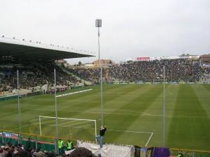 Serie A - Riparte il campionato per l'Udinese, si va nella tana del neopromosso Parma