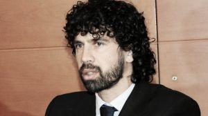 """Tommasi: """"Siamo preoccupati per la vicenda Parma, c'è il rischio Calcio Scommesse"""""""
