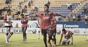 Correcaminos - Atlético San Luis: a salvar el orgullo en Copa