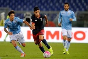 Resultado Genoa vs Lazio en Serie A (0-0): los de Pioli hacen bueno al decano de Italia