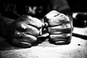 Calendario Julio 2017 de los combates de boxeo de los diferentes organismos internacionales