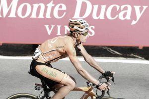 La Vuelta a Madrid vuelve al calendario