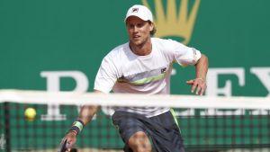 Roland Garros - Bella vittoria di Seppi su Giraldo, fuori Dimitrov