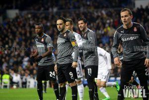 Raja Casablanca vs RCD Espanyol en vivo y en directo online