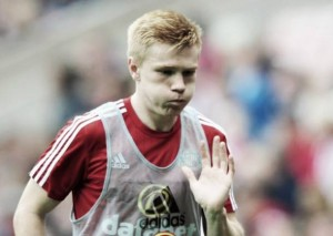Opinion: Duncan Watmore can spell change on and off the pitch for Sunderland