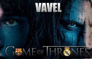 El Trono está en juego