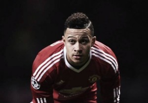 Manchester United 0-0 PSV Eindhoven: Five things learned