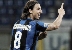 Inter, pazza idea Ibrahimovic