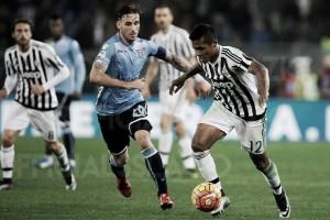 Previa Juventus - Lazio: amarrar el 'Scudetto' o volver a soñar con Europa