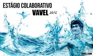 Estágio Colaborativo VAVEL 2016.2