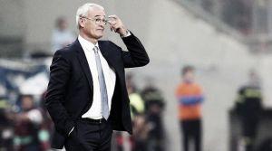 Qualificazioni Euro2016: sprofonda la Grecia, passeggia la Germania. Ancora CR7 decisivo, bene anche Scozia e Polonia