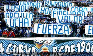 Los redactores de Espanyol VAVEL te acercan la temporada espanyolista 14/15