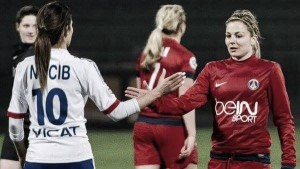 Division 1 Féminine - Matchday 15 Preview: Top two clash as league returns