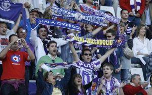 Entre el amor y el odio asturiano