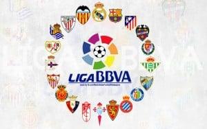 Le Boxing Day Liga BBVA !