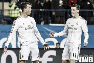 El Real Madrid comenzará la temporada 2014/15 en el Bernabéu ante el Córdoba
