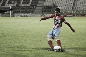 """Manu: """"La actitud frente al Girona fue lamentable"""""""