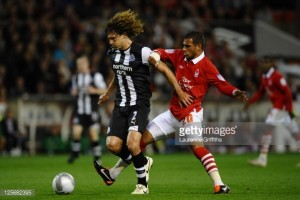 Nottingham Forest vs Newcastle United Preview: Forest look to continue to build momentum