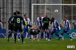 Elche Ilicitano - Espanyol B: una racha de dos años en peligro