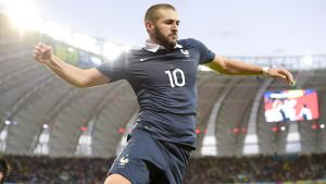 Ballon d'Or : L'Utopie Benzema