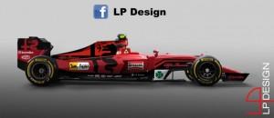 Alfa Romeo, si avvicina la F1