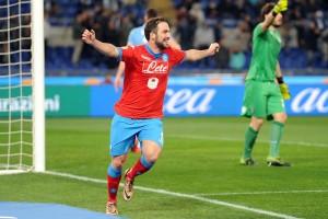 Resumen de la 23ª jornada de la Serie A: viento en popa a toda vela