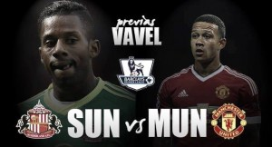 Sunderland vs Manchester United Preview: Can the Black Cats ease some pressure?