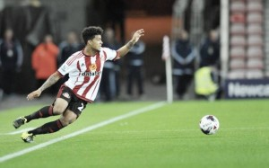 Attack, attack, attack: Why it's the perfect time for Sunderland to swap Jones for Yedlin