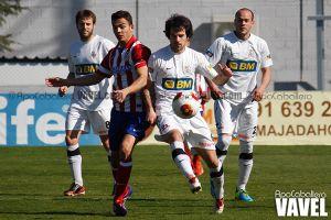 Huesca - Real Unión: dos nuevos proyectos para una nueva ilusión