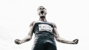 Championnats d'Europe : l'album photo du jour