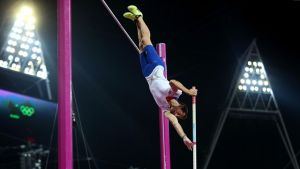 Atletica, Europei Zurigo 2014: oro russo nella marcia femminile, bene nei 200 l'Italia, Vizzoni in finale