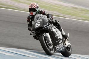 Previa Test Jerez: los favoritos intentarán acechar a Zarco