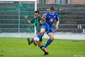Horarios de la jornada 32 en el Grupo II de la Segunda División B