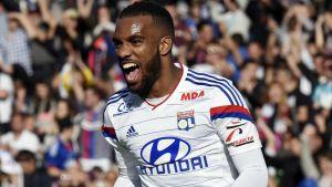 Lyon veut imiter Lille