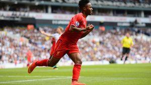 Bel Liverpool: Tottenham schiantato 3-0