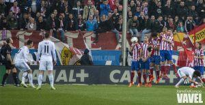 Atlético de Madrid - Real Madrid: puntuaciones del Real Madrid, partido de vuelta de la Supercopa de España