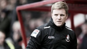Eddie Howe: The man behind Bournemouth's incredible rise