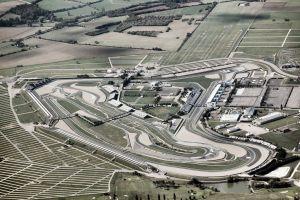 Descubre el Gran Premio de Francia de Superbikes 2014