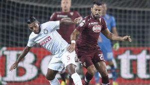 Inter, a Torino un pari e molti dubbi